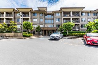 Photo 11: 102 45555 YALE Road in Chilliwack: Chilliwack W Young-Well Condo for sale : MLS®# R2603478
