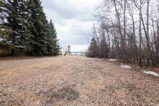 Photo 20: 5040 47436 RGE RD 15: Rural Leduc County Cottage for sale : MLS®# E4235410