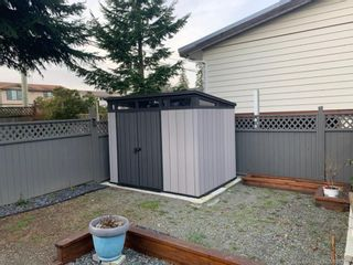 Photo 27: 6 1656 Meredith Rd in : Na Central Nanaimo Row/Townhouse for sale (Nanaimo)  : MLS®# 862903