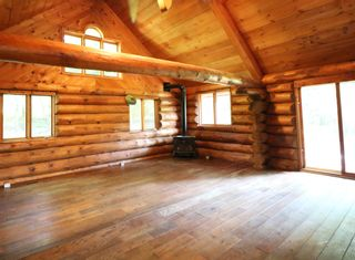 Photo 13: 14450 Country Road 2 Road in Cramahe: House for sale : MLS®# 207970