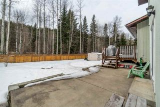 Photo 5: 4198 JACKSON Crescent in Prince George: Pinecone House for sale (PG City West (Zone 71))  : MLS®# R2556814