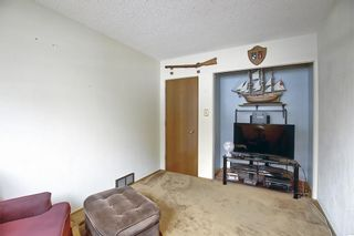 Photo 16: 2952 Lindsay Drive SW in Calgary: Lakeview Detached for sale : MLS®# A1115175