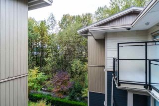 "Photo 14: 408 101 MORRISSEY Road in Port Moody: Port Moody Centre Condo for sale in ""LIBRA AT SUTER BROOK VILLAGE"" : MLS®# R2010339"