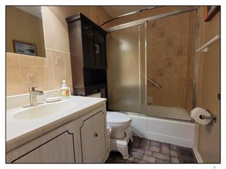 Photo 10: 1272 113th Street in North Battleford: Deanscroft Residential for sale : MLS®# SK863895