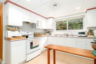 """Photo 16: 1967 WADDELL Avenue in Port Coquitlam: Lower Mary Hill House for sale in """"LOWER MARY HILL"""" : MLS®# R2297127"""