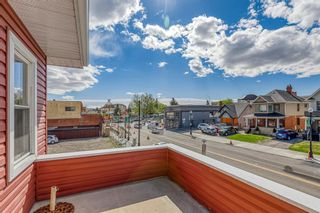 Photo 14: 222 17 Avenue SE in Calgary: Beltline Mixed Use for sale : MLS®# A1112863