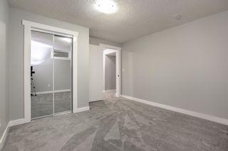 Photo 28: 9151 150 Street in Edmonton: Zone 22 House for sale : MLS®# E4250068