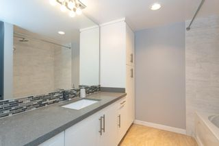 Photo 16: 116 9151 NO. 5 Road in Richmond: Ironwood Condo for sale : MLS®# R2545313