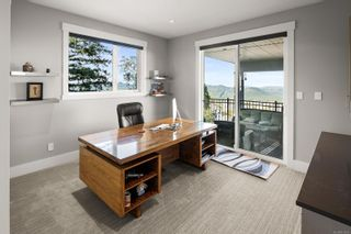 Photo 37: 2186 Navigators Rise in : La Bear Mountain House for sale (Langford)  : MLS®# 873202
