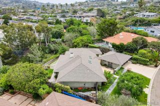 Photo 29: LA JOLLA House for sale : 4 bedrooms : 6561 Avenida Wilfredo