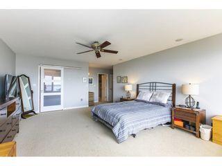 """Photo 28: 202 15050 PROSPECT Avenue: White Rock Condo for sale in """"The Contessa"""" (South Surrey White Rock)  : MLS®# R2612209"""
