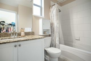 """Photo 12: 104 285 ROSS Drive in New Westminster: Fraserview NW Condo for sale in """"The Grove"""" : MLS®# R2536830"""