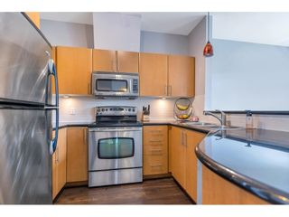 """Photo 14: 404 2330 WILSON Avenue in Port Coquitlam: Central Pt Coquitlam Condo for sale in """"SHAUGHNESSY WEST"""" : MLS®# R2588872"""