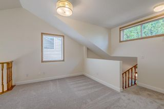 Photo 21: 150 Somervale Point SW in Calgary: Somerset Row/Townhouse for sale : MLS®# A1130189