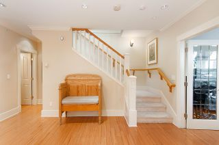 Photo 12: 2236 W 15TH AVENUE in Vancouver: Kitsilano 1/2 Duplex for sale (Vancouver West)  : MLS®# R2319480