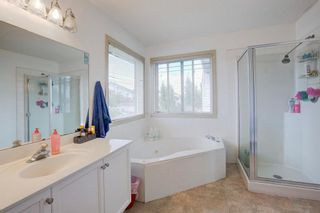Photo 18: 445 Bridlewood Court SW in Calgary: Bridlewood Detached for sale : MLS®# A1121282
