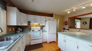 Photo 14: 44 GRENFELL Avenue: St. Albert House for sale : MLS®# E4234195