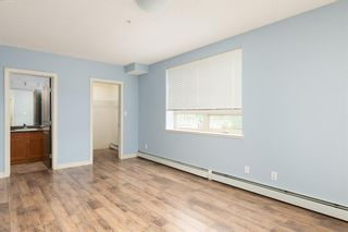 Photo 9: 314 136C Sandpiper Road: Fort McMurray Apartment for sale : MLS®# A1116291