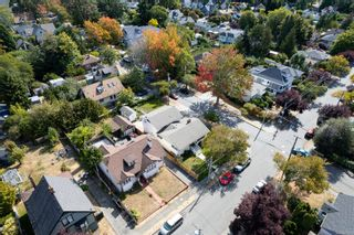 Photo 50: 1907 Stanley Ave in : Vi Fernwood House for sale (Victoria)  : MLS®# 886072