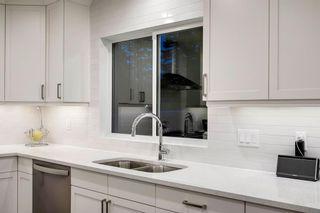 Photo 18: 58 HOBART Road SW in Calgary: Haysboro Detached for sale : MLS®# A1028294