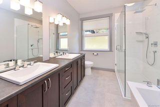 Photo 29: 7280 Mugford's Landing in Sooke: Sk John Muir House for sale : MLS®# 836418