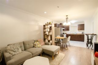 Photo 30: 2477 & 2479 ST. LAWRENCE Street in Vancouver: Collingwood VE Duplex for sale (Vancouver East)  : MLS®# R2562014