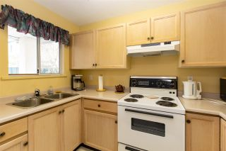 """Photo 28: 311 5955 177B Street in Surrey: Cloverdale BC Condo for sale in """"Windsor Place"""" (Cloverdale)  : MLS®# R2566962"""