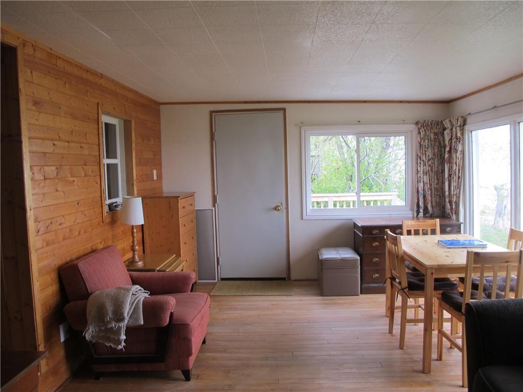 Photo 18: Photos:  in St Laurent: Laurentia Beach Residential for sale (R19)  : MLS®# 202112663