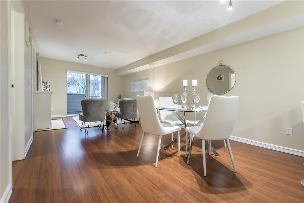 """Photo 6: Photos: 312 10088 148 Street in Surrey: Guildford Condo for sale in """"GUILDFORD PARK PLACE"""" (North Surrey)  : MLS®# R2526530"""