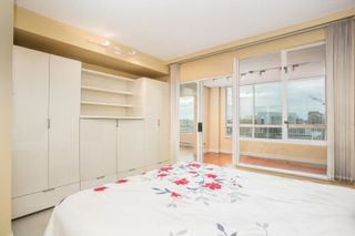 """Photo 21: 1002 1355 W BROADWAY in Vancouver: Fairview VW Condo for sale in """"THE BROADWAY"""" (Vancouver West)  : MLS®# R2623670"""