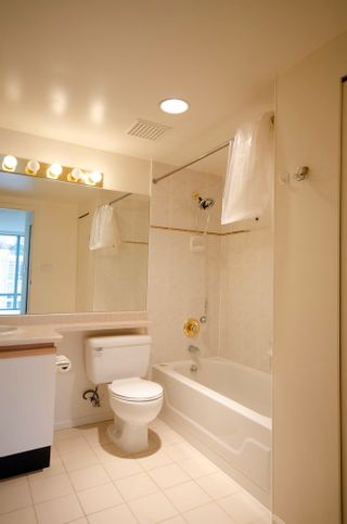 Photo 4: 2607 950 CAMBIE STREET in Vancouver West: Yaletown Home for sale ()  : MLS®# R2281762