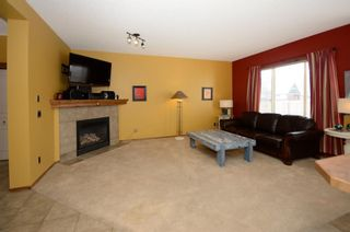 Photo 9: 48 Cranfield Manor SE in Calgary: Cranston Detached for sale : MLS®# A1153588