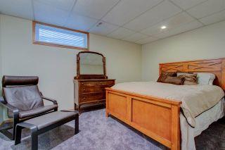Photo 42: 21 ERIN RIDGE Drive: St. Albert House for sale : MLS®# E4238635