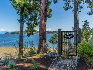 Photo 52: 1612 Brunt Rd in : PQ Nanoose House for sale (Parksville/Qualicum)  : MLS®# 883087