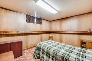 Photo 20: 73 Galway Crescent SW in Calgary: Glamorgan Detached for sale : MLS®# A1116247