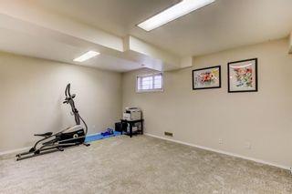 Photo 31: 200 Hawkwood Drive NW in Calgary: Hawkwood Detached for sale : MLS®# A1151408