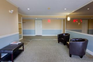 Photo 26: 403 481 Kennedy St in : Na Old City Condo for sale (Nanaimo)  : MLS®# 859544