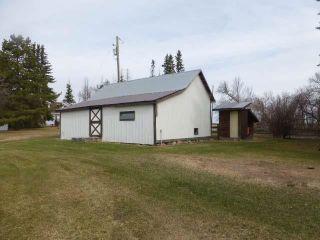 Photo 13: 26101 Twp 490: Rural Leduc County House for sale : MLS®# E4261133