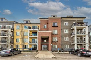 Photo 31: 2412 755 Copperpond Boulevard SE in Calgary: Copperfield Apartment for sale : MLS®# A1127178