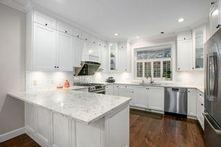 Photo 16: 3610 DEVONSHIRE Drive in Surrey: Morgan Creek House for sale (South Surrey White Rock)  : MLS®# R2612406