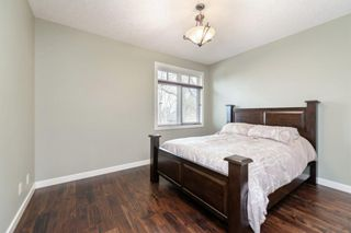 Photo 21: 1602 9 Street NW in Calgary: Rosedale Detached for sale : MLS®# A1085360