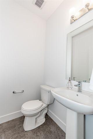 Photo 9: 3011 166 Street in Edmonton: Zone 56 House for sale : MLS®# E4261619