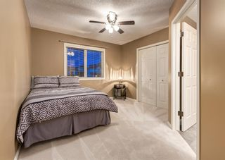 Photo 42: 35 VALLEY CREEK Bay NW in Calgary: Valley Ridge Detached for sale : MLS®# A1119057