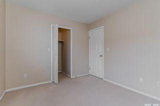 Photo 14: 28 302 Herold Road in Saskatoon: Lakewood S.C. Residential for sale : MLS®# SK871332