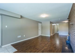 Photo 10: 1240 AUGUSTA Avenue in Burnaby: Simon Fraser Univer. 1/2 Duplex for sale (Burnaby North)  : MLS®# R2584645