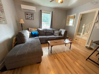 Photo 8: 9 Brook Street in Trenton: 107-Trenton,Westville,Pictou Residential for sale (Northern Region)  : MLS®# 202124817