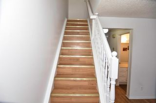 Photo 15: 31 9908 Bonaventure Drive SE in Calgary: Willow Park Row/Townhouse for sale : MLS®# A1065621