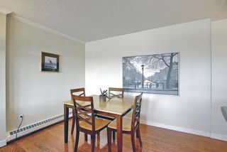 Photo 9: 405 1225 15 Avenue SW in Calgary: Beltline Apartment for sale : MLS®# A1100145