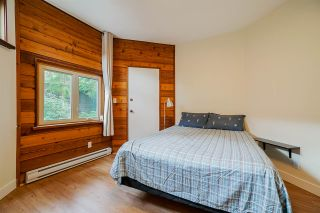 Photo 30: 1672 ROXBURY Place in North Vancouver: Deep Cove House for sale : MLS®# R2554958