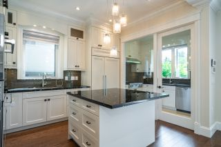 Photo 11: 4214 W 14TH AVENUE in Vancouver: Point Grey House for sale (Vancouver West)  : MLS®# R2506152